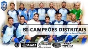 bicampeoesdistritais_15-16